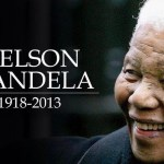 Nelson Mandela Quotes – 15 Inspiring Quotes To Remember Nelson Mandela