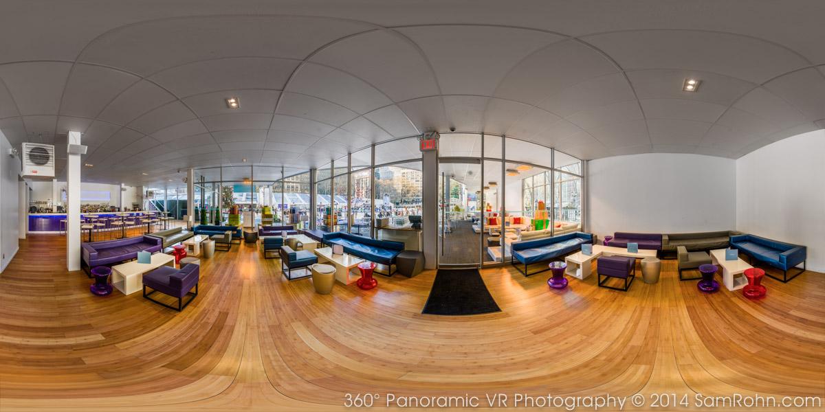 celsius-nyc-360-virtual-tour-002