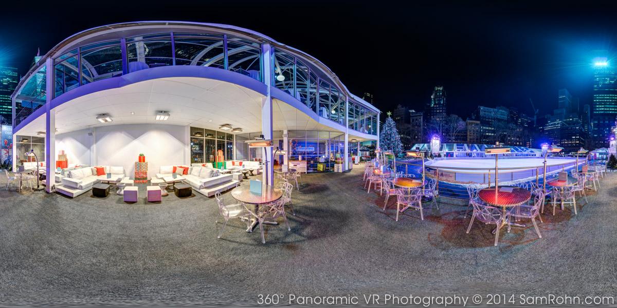 celsius-nyc-360-virtual-tour-004