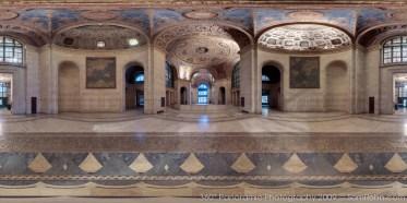 cunard-hall-panorama