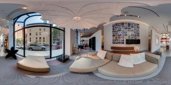 domus-design-collection-panorama