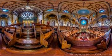 eldridge-street-synagogue-panorama