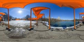 gates-central-park-panorama
