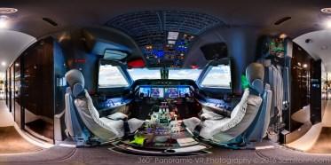 gulfstream-G550-virtual-tour