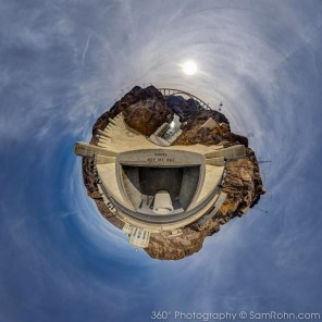 hoover-dam-little-planet