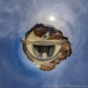 hoover-dam-little-planet