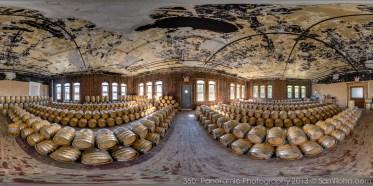kings-county-distillery-virtual-tour-1