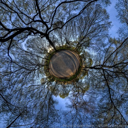 little-planet-panorama-101