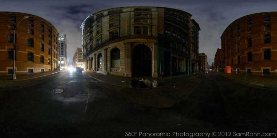 lower-manhattan-blackout-hurricane-sandy-360-panorama-003