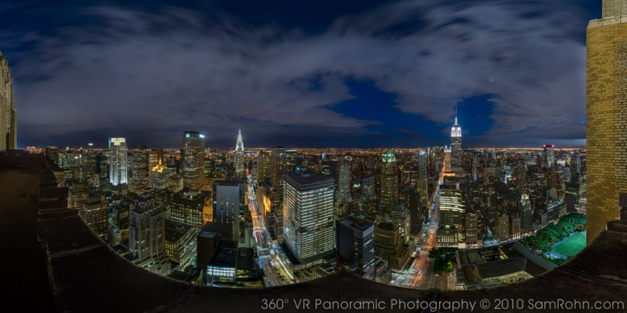manhattan-rooftop-night-360-panorama-002