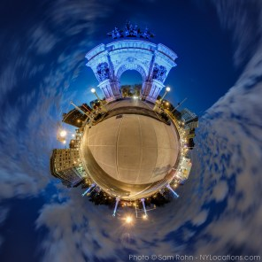 planet-new-york-grand-army-plaza-brooklyn