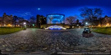 planetarium-panorama
