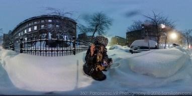 sam-rohn-360-virtual-reality-001