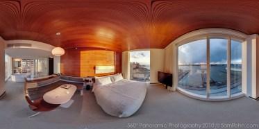 standard-hotel