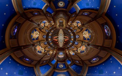 synagogue-little-planet-1
