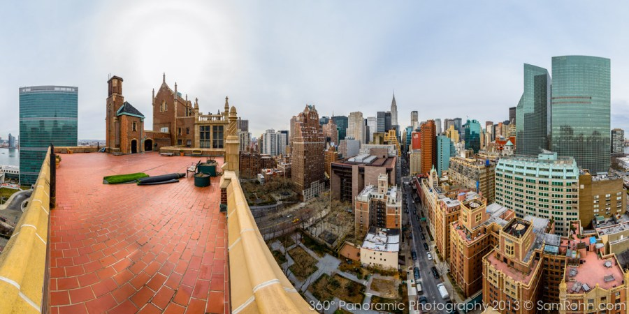 tudor-city-nyc-panorama