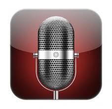 [outils] Retranscrire facilement les interviews audio