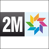 2M TV - Maroc