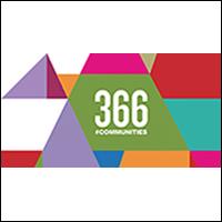 366, la régie de la PQR