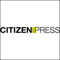 Agence Citizen Press