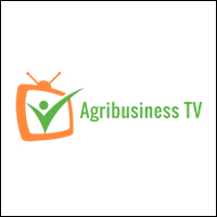 Agribusiness TV - Burkina Faso