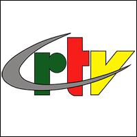 CRTV - Cameroun