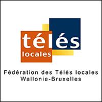 Fédération des télés locales - Belgique