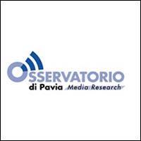 Osservatorio di Pavia - Italie