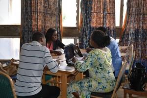 Hackathon-Yaounde-ESSTIC-novembre-2015