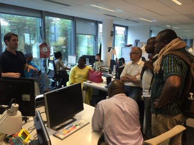 Samsa-CRTV-Paris-France24-001