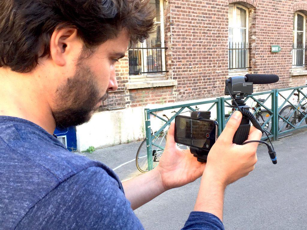 rencontres-video-mobile-4