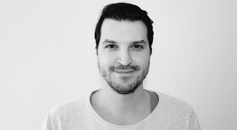 Sylvain Mornet