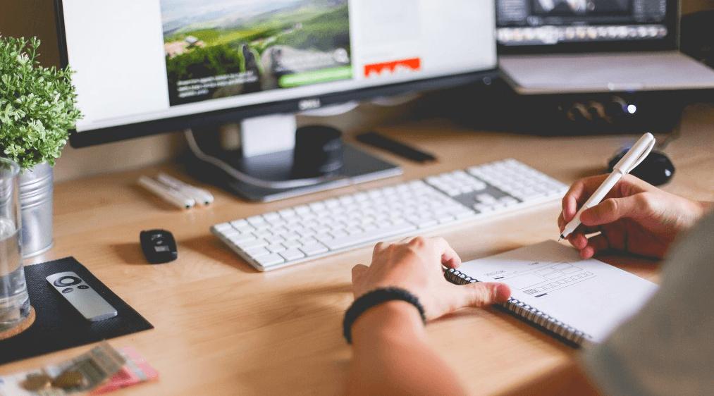 Formation cursus compétence web (niveau débutant)