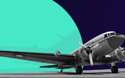 Pilote.media va catapulter les entrepreneurs médias