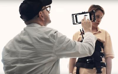 Vidéo avec smartphone : faites le point avec les pros