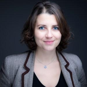 Marianne Rigaux