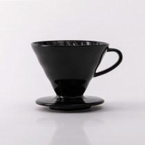 v60 dripper kahve demleme ekipman makine fiyat