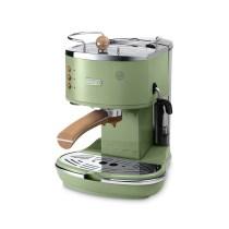 delongi icona vintage espresso makinesi