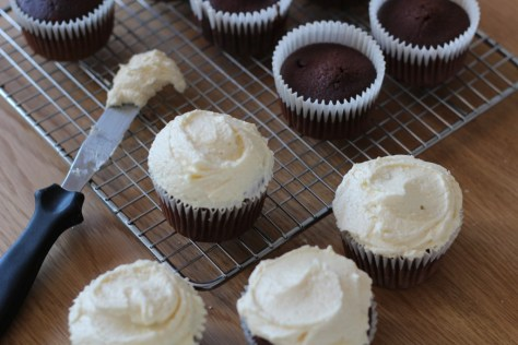 chocolate-sea-salt-cupcakes