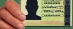 CNH Suspensa ou Cassada, Problemas com multas? Fale com a SAM Serviços