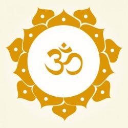 Ānanda (Level 1)