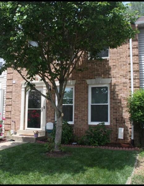 Amazing Room for Rent in Quiet Rockville Neighborhood- $850/month- All Utilities included