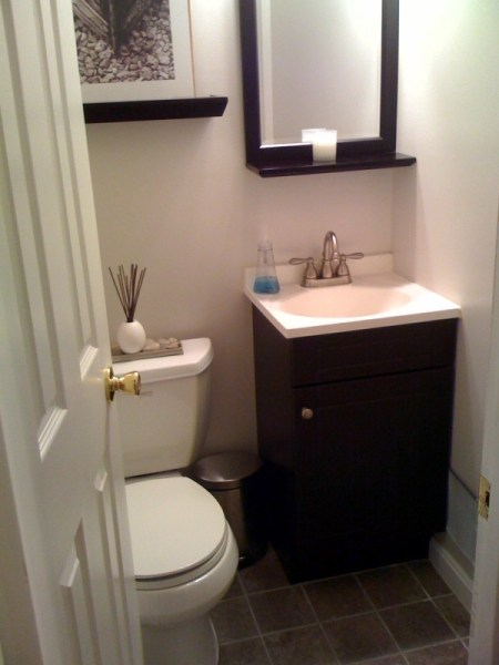 3 BR 1.5 Ba Updated Rockville Townhome