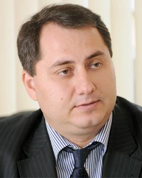 Александр Колсанов: наши европейские коллеги далеко ушли в этом направлении