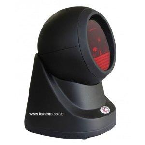 Sunlux XL-2002 Barcode Scanner