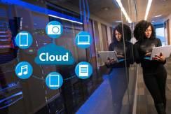 Maximizer Cloud or On-Premises