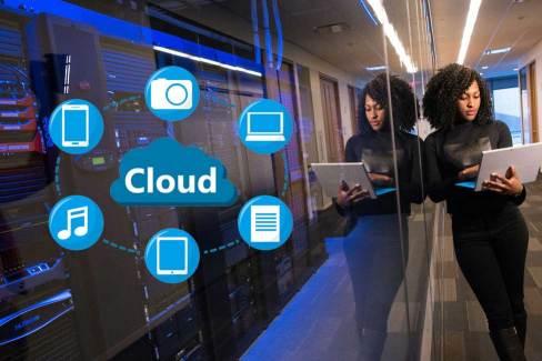 Maximizer CRM Cloud vs Onpremise