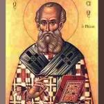 Saint Athanasius the Great 2