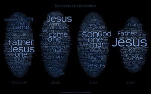 heart-of-gospels