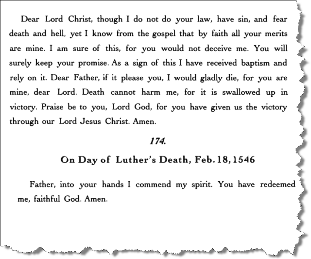 luther prayer3